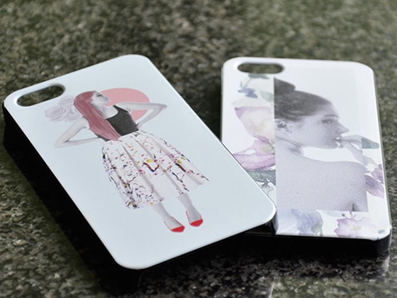 stickerinsiderknowlagephone
