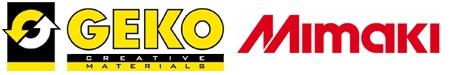 Master Dealer Mimaki Bulgaria Romania
