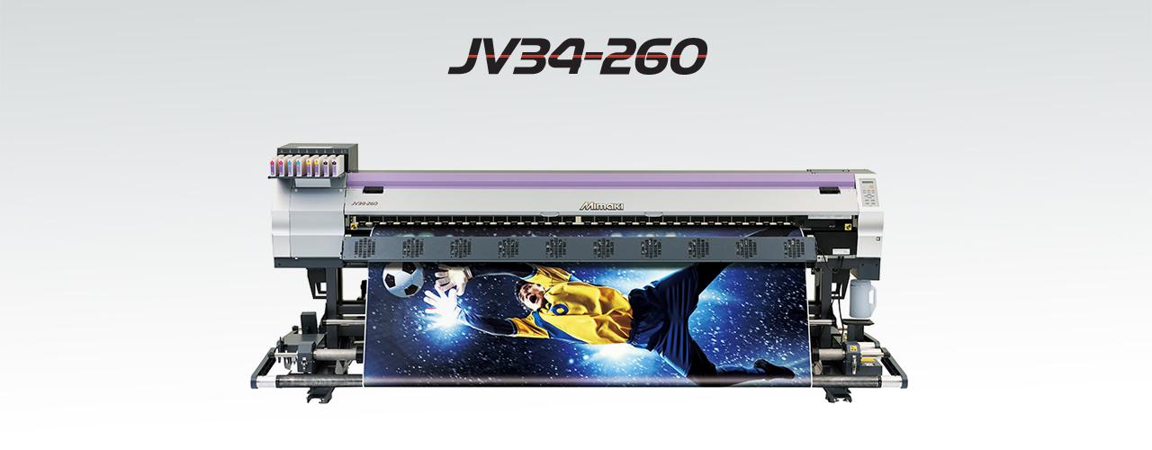 jv-34-260