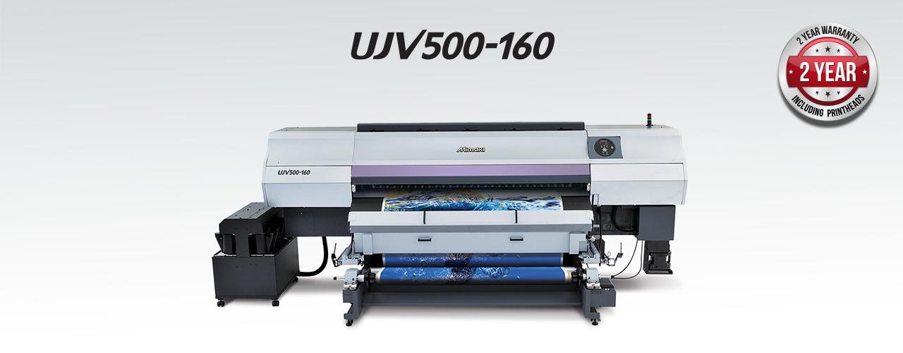 ujv500-160
