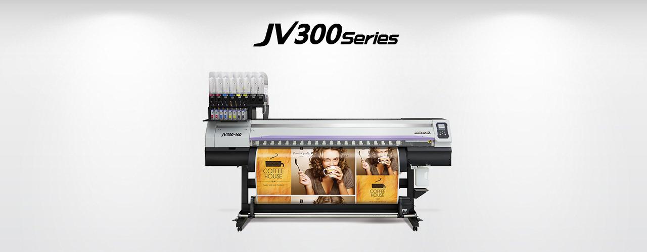 jv300-header