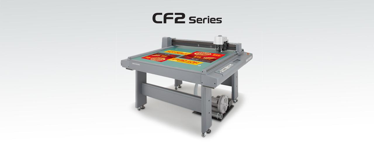 cf2-series