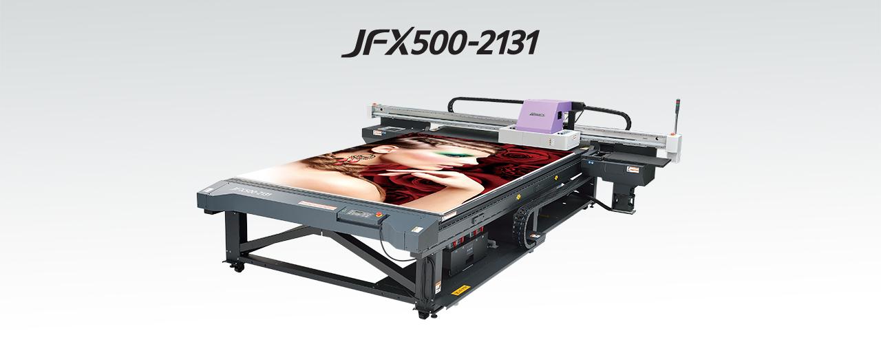 jfx-500